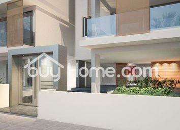 Thumbnail 3 bed apartment for sale in Town Center, Limassol, Cyprus