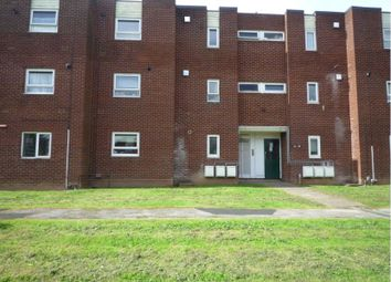 Thumbnail 1 bedroom flat to rent in Beaconsfield, Telford, Brookside, Shropshire