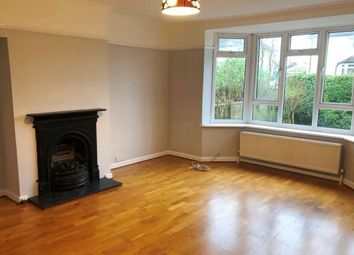 3 bed semi-detached house to rent in Maltings Road, Chelmsford CM2