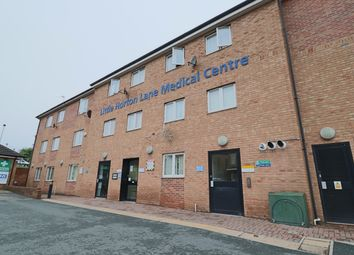 Thumbnail Studio to rent in Little Horton Lane, Bradford