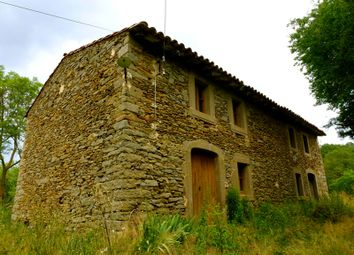 Thumbnail 1 bed country house for sale in Rupit i Pruit, Barcelona, Catalonia, Spain
