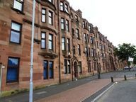 Thumbnail 1 bedroom flat to rent in Killearn, Possil Park, Glasgow