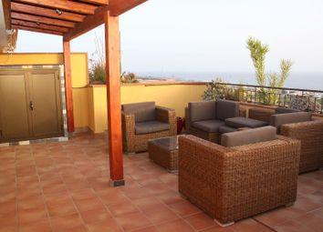 Thumbnail 3 bed apartment for sale in Residencial Playa De La Arena, Playa De La Arena, Tenerife, Spain