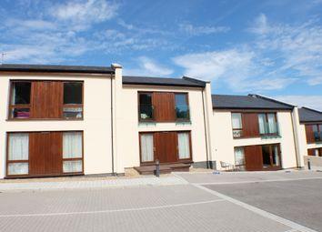 Thumbnail 2 bedroom flat to rent in Western Lane, Mumbles, Swansea