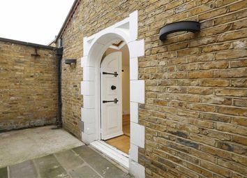 Thumbnail 2 bed flat for sale in Lower Richmond Road, Putney