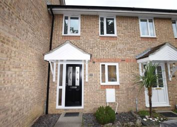 Thumbnail 2 bed terraced house to rent in Aylesbury Drive, Basildon, Essex