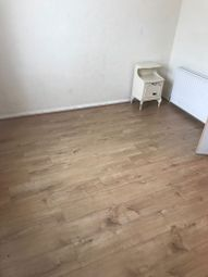 Thumbnail 2 bed flat to rent in Millbrook Gardens, Chadwell Heath