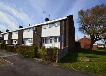 Thumbnail 4 bed shared accommodation to rent in Lark Rise, Hatfield