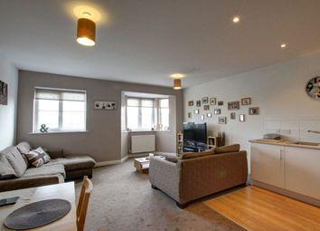 Thumbnail 2 bedroom flat to rent in Lambton View, Rainton Gate, Houghton Le Spring