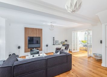 3 bed mews house for sale in Fairfield Mews, Fairfield, Hitchin, Herts SG5