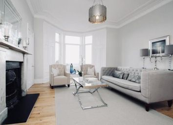 3 bed flat for sale in Thornwood Terrace, Thornwood, Glasgow G11
