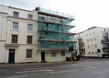 Thumbnail 1 bed flat for sale in Dale Street, Leamington Spa