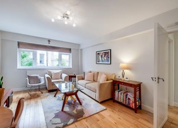 Thumbnail 2 bed flat to rent in Garway Road, London
