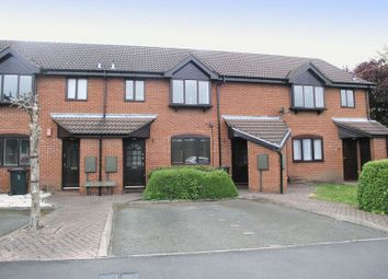 Thumbnail 1 bedroom flat for sale in Brierley Hill, Quarry Bank, Thorns Avenue