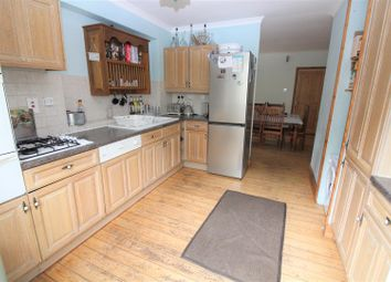 Thumbnail 3 bedroom bungalow for sale in Central Lydbrook, Lydbrook