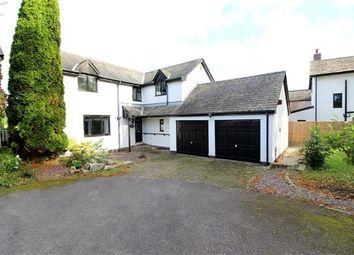 Thumbnail 3 bed property to rent in Walton Green, Walton-Le-Dale, Preston
