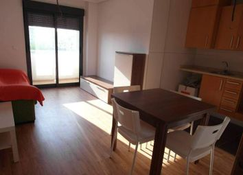 Thumbnail 2 bed apartment for sale in El Altet, Alicante, Spain
