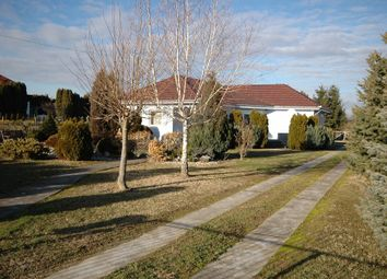 Thumbnail 3 bed detached house for sale in Zala, Zalakaros, Hungary