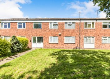 Thumbnail 1 bed flat for sale in Falkland Way, Birmingham