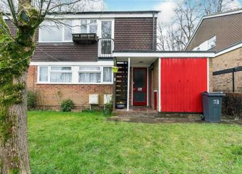 2 bed maisonette for sale in Ashurst Close, Kenley, Surrey, . CR8