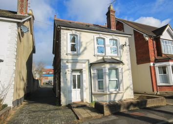 Thumbnail 1 bed maisonette for sale in St. James Road, East Grinstead