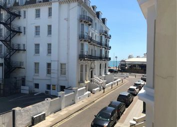 Thumbnail 2 bed flat for sale in Alhambra Road, Southsea, Hampshire