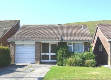 Thumbnail 4 bed detached house to rent in Hazel Avenue, Braunton