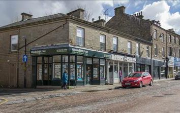 Thumbnail Retail premises to let in 91 Bank Street, Rawtenstall, Rossendale