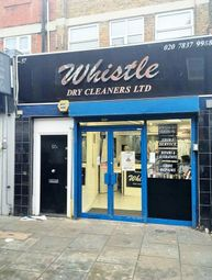 Thumbnail Retail premises to let in Chapel Market, London