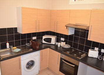 Thumbnail 3 bed terraced house to rent in Middleham Road, London