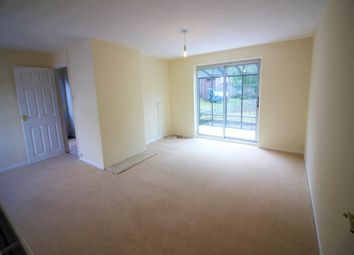 Thumbnail 3 bed semi-detached house for sale in Willow Drive, Llanmartin, Newport