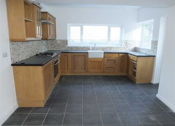 3 bed terraced house to rent in Crawshay Street, Ynysybwl, Pontypridd CF37