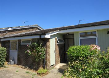 Thumbnail 4 bed semi-detached house to rent in Ulcombe Gardens, Canterbury