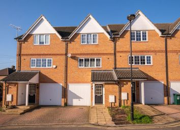 4 bed town house for sale in Franklins, Maple Cross, Rickmansworth WD3