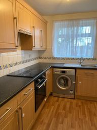 Thumbnail 1 bed flat to rent in Ridge Bank, Cippenham, Slough