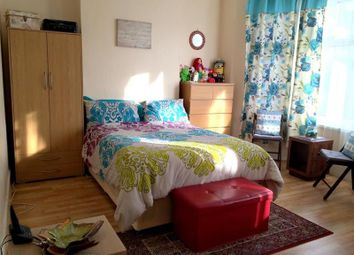 Thumbnail 1 bedroom property to rent in High Street South, East Ham, London