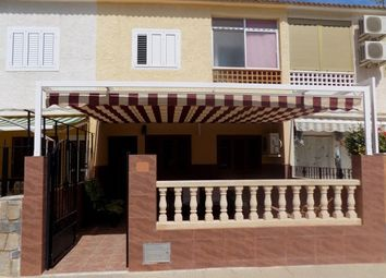 Thumbnail 2 bed apartment for sale in El Mojon Hills, Murcia (City), Murcia, Spain