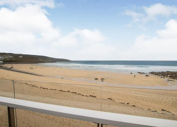 ., St Ives, Cornwall TR26