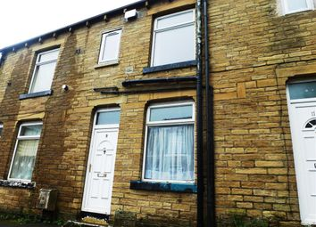 Thumbnail 2 bedroom property to rent in Bowman Street, Halifax