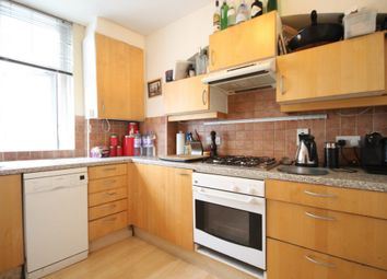 Thumbnail Flat to rent in Vauxhall Bridge Road, Victoria