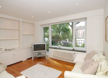 Thumbnail 3 bedroom terraced house for sale in Paxton Terrace, Churchill Gardens, Pimlico, London