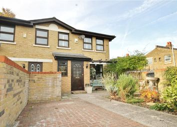 2 bed semi-detached house for sale in Windsor Mews, London SE6