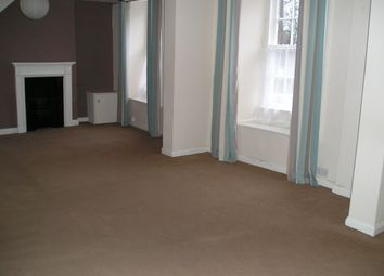 Thumbnail 2 bedroom duplex to rent in Chestnut Avenue, Thornton Le Dale, Pickering