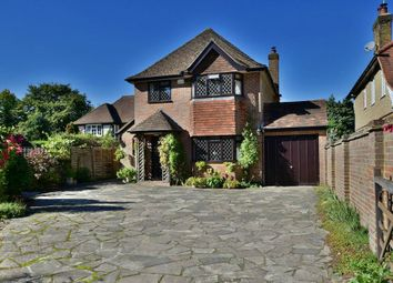3 bed detached house for sale in Hedgerley Hill, Hedgerley, Slough SL2