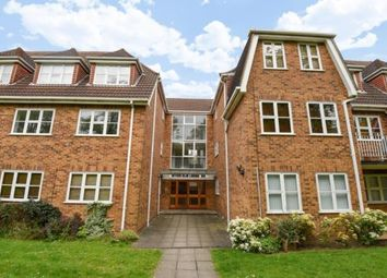 Thumbnail 1 bed flat for sale in Wych Elm Lodge, 29 London Lane, Bromley