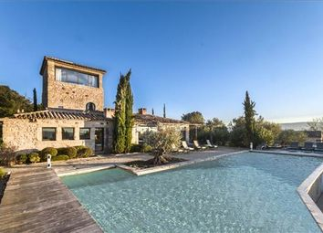 Thumbnail 3 bed property for sale in 84220 Roussillon, France