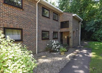 Thumbnail 2 bedroom flat for sale in North End Lane, Sunningdale, Berkshire