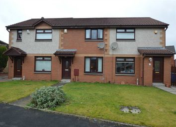 Thumbnail 2 bed terraced house for sale in Windsor Gardens, Hamilton