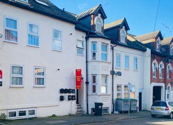 2 bed maisonette to rent in Cardigan Street, Luton LU1