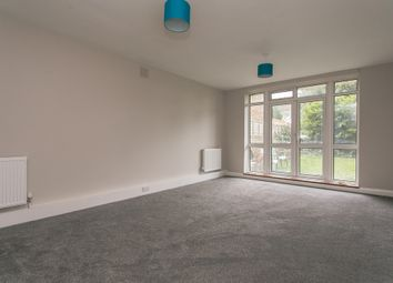 Thumbnail 4 bed flat to rent in Woodfield Avenue, London